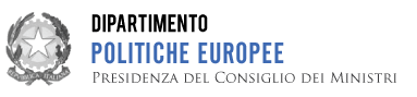 State of the Union 2011 - Dipartimento Politiche Europee