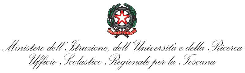 State of the Union 2011 - Ministero dell'Istruzione