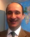 Alfredo Conte