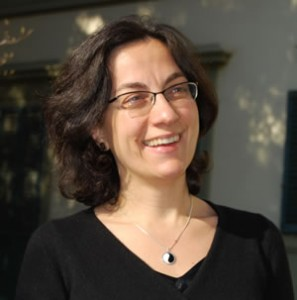 Elena Carletti among the speakers at the State of the Union conference 2012 in Florence