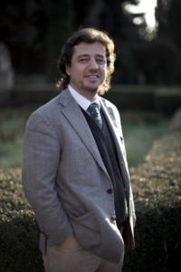 Miguel Maduro will hold the introduction of the session 2 during the SoU 2012