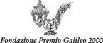 Premio Galileo SoU 2012