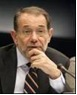 Javier Solana about the EU in the State of the Union on May 2012