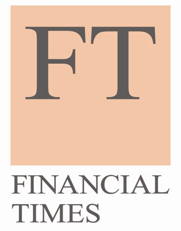 State of the Union 2012 - Financial Times Partner