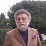 Jean-Michel Glachant in Florence on May 2012 at the SoU conference