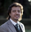 Miguel Maduro introduction at the SoU 2012