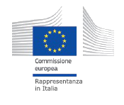 Rappresentanza Italia European Commission - State of the Union 2012