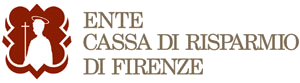 State of the Union 2012 - Ente Cassa di Risparmio di Firenze Support