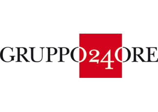 State of the Union 2012  -Gruppo 24 ore Partener