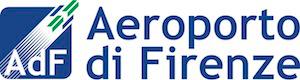 State of the Union 2014 - Aeroporto di Firenze Partner