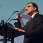 Barroso Jose Manuel