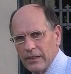 Bartolini Stefano