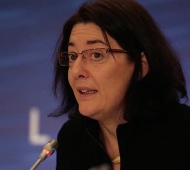 Anna Terrón Cusí