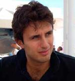 Ansalone Gianpaolo C headline