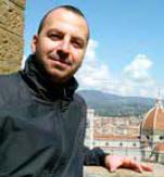 Bartoletti Leonardo C headline