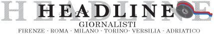 HeadlineGiornalisti_logo