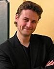 Alexander Trechsel