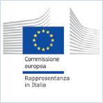 Rappresentanza Italia European Commission - State of the Union