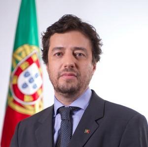 Miguel Maduro