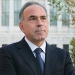 Arvanitopoulos_Photo