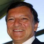 Barroso Jose Manuel C medef  - Copy