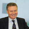 De Gucht Karel small