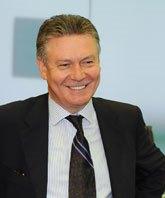 De Gucht, Karel
