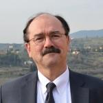 Hoekman, Bernard - C. EUI (1)