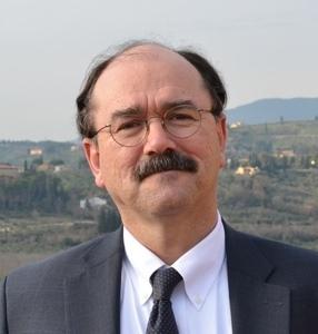 Hoekman, Bernard - C. EUI cc
