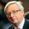 Juncker Claude C spiegel_small