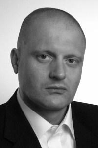 Krotz Ulrich C eui
