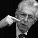 Monti Mario C forexinfo