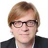 Verhofstadt Guy small