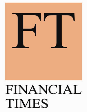 State of the Union 2014 - Financial Times Partner