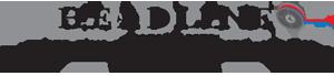 State of the Union 2014 - Headline Partner