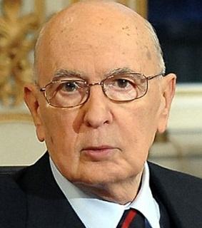 Napolitano Giorgio C news24_small