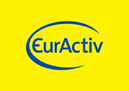State of the Union 2014 - Euractiv Partner