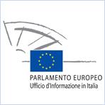 parlamento-europeo-ufficio-italia