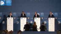 Televised Presidential Debate