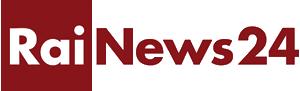 State of the Union 2014 - RAI News 24