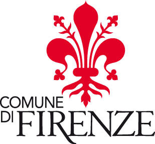 State of the Union 2014 - Comune Firenze Support