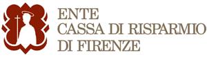 State of the Union 2014 - Ente Cassa di Risparmio di Firenze Support