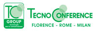 State of the Union 2014 - Tecnoconference Partner