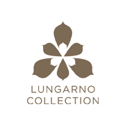 Lungarno Collection