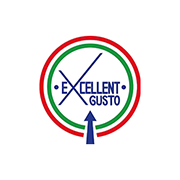 Excellent Gusto