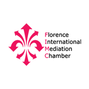 Florence International Mediation Chamber
