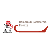 Camera di Commercio Firenze