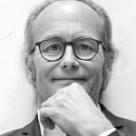Claude Turmes